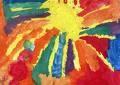 children sun.jpg